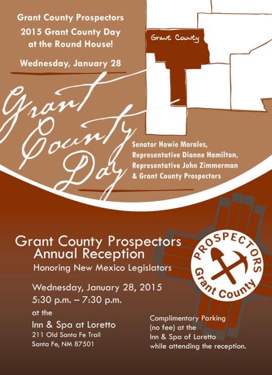 e-Invite_GCProspectors-Reception_2015