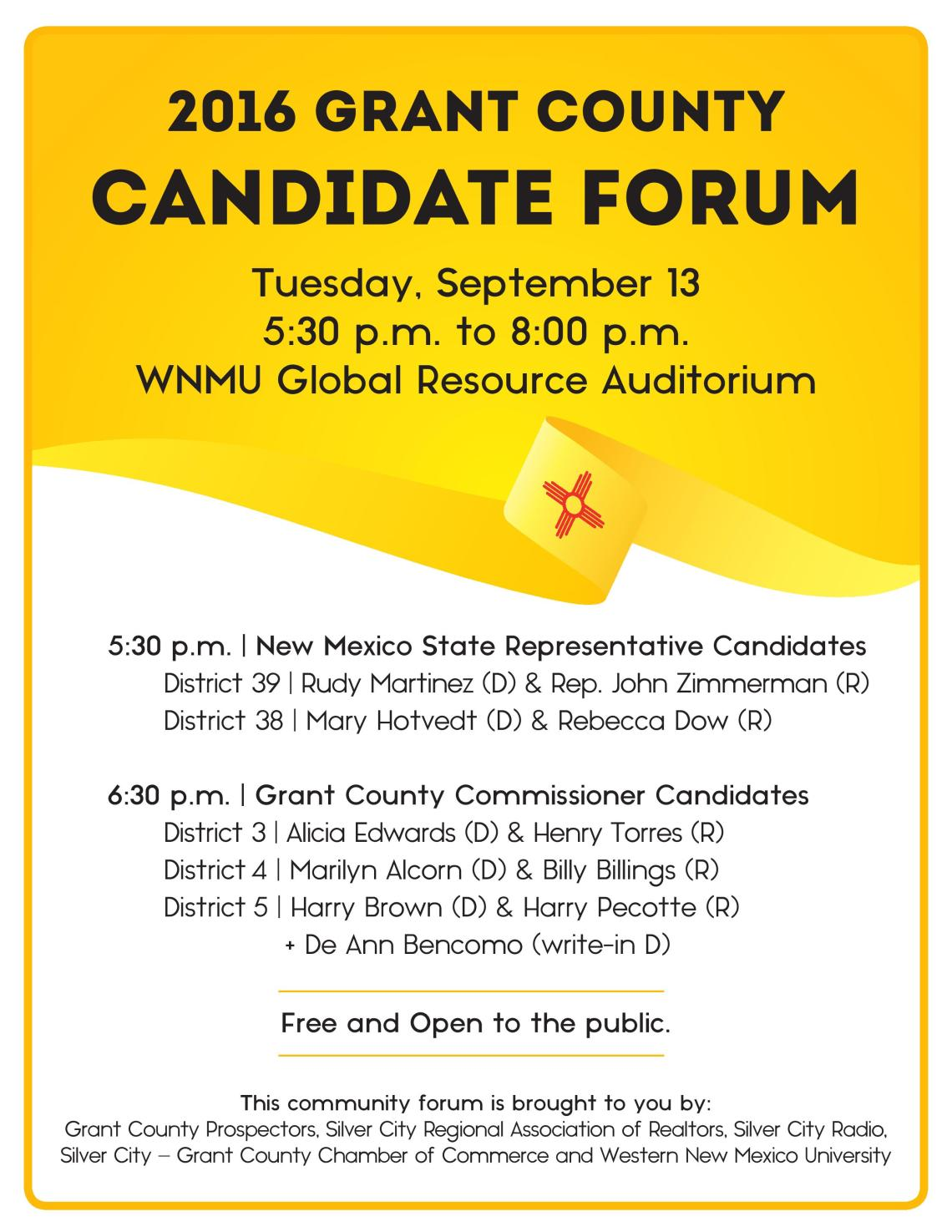 Flyer_2016 Grant County Candidate-Forum-page-001.jpg