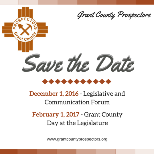 Prospectors - Save the Date.png