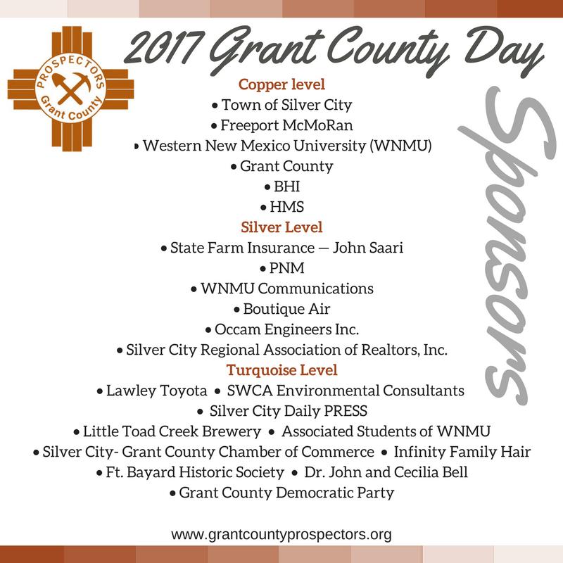 2017-gcd-sponsors