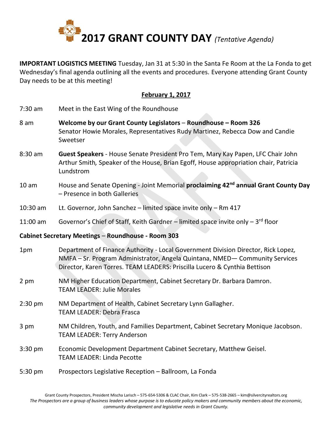 Tentative Meeting Schedule - 2017 Grant County Day-page-001.jpg