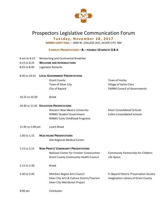 2017_Prospectors_Legislative_Forum_Agenda_by_Sector-page-001.jpg